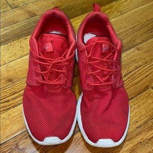 [Nike] Men's Size 9.5 Nike Roshe One